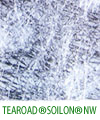 TEAROAD®SOILON®NW